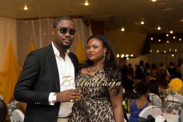 Ogochukwu Adimorah_Charles Okpaleke_Igbo Wedding_Abuja - September 2013 - BellaNaija175