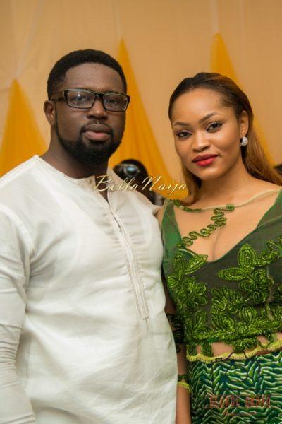 Ogochukwu Adimorah_Charles Okpaleke_Igbo Wedding_Abuja - September 2013 - BellaNaija177