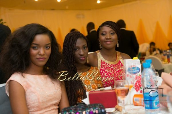 Ogochukwu Adimorah_Charles Okpaleke_Igbo Wedding_Abuja - September 2013 - BellaNaija181