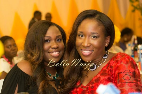 Ogochukwu Adimorah_Charles Okpaleke_Igbo Wedding_Abuja - September 2013 - BellaNaija182