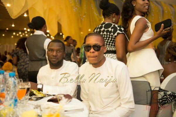 Ogochukwu Adimorah_Charles Okpaleke_Igbo Wedding_Abuja - September 2013 - BellaNaija183