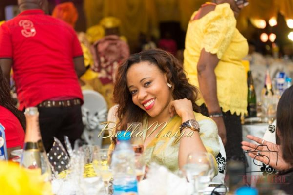 Ogochukwu Adimorah_Charles Okpaleke_Igbo Wedding_Abuja - September 2013 - BellaNaija184