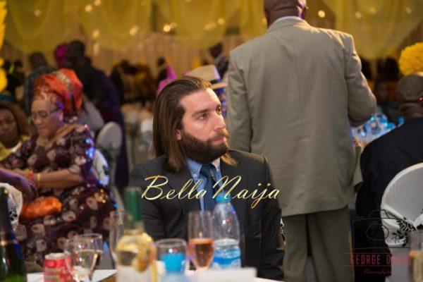 Ogochukwu Adimorah_Charles Okpaleke_Igbo Wedding_Abuja - September 2013 - BellaNaija189
