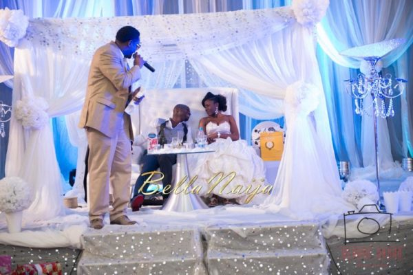 Ogochukwu Adimorah_Charles Okpaleke_Igbo Wedding_Abuja - September 2013 - BellaNaija193
