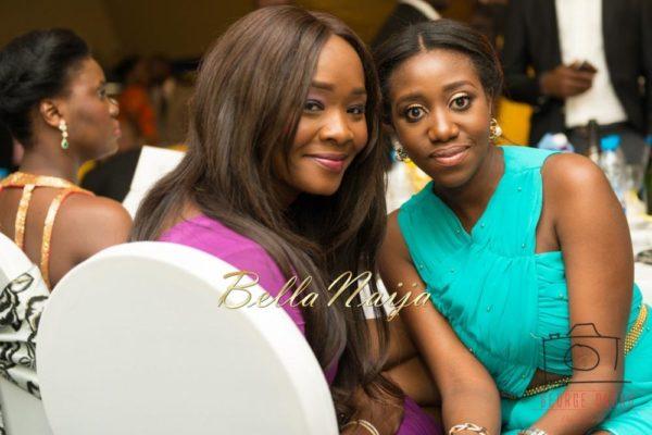 Ogochukwu Adimorah_Charles Okpaleke_Igbo Wedding_Abuja - September 2013 - BellaNaija199