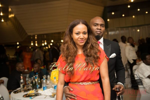Ogochukwu Adimorah_Charles Okpaleke_Igbo Wedding_Abuja - September 2013 - BellaNaija201