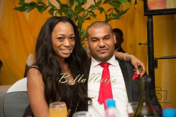 Ogochukwu Adimorah_Charles Okpaleke_Igbo Wedding_Abuja - September 2013 - BellaNaija202