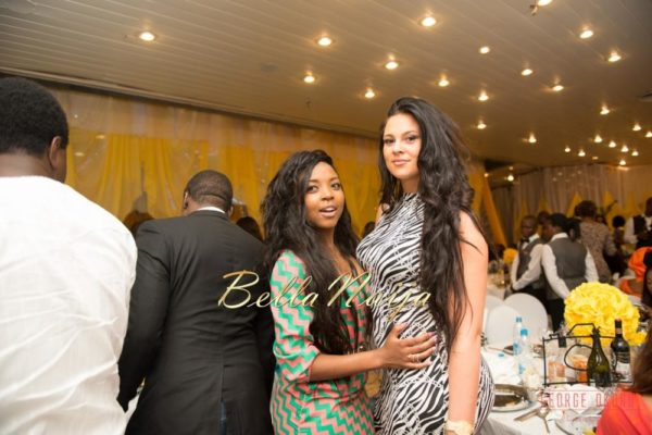 Ogochukwu Adimorah_Charles Okpaleke_Igbo Wedding_Abuja - September 2013 - BellaNaija203