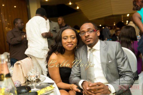 Ogochukwu Adimorah_Charles Okpaleke_Igbo Wedding_Abuja - September 2013 - BellaNaija205