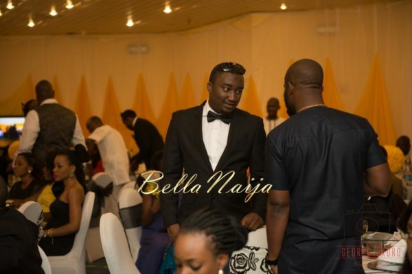 Ogochukwu Adimorah_Charles Okpaleke_Igbo Wedding_Abuja - September 2013 - BellaNaija206