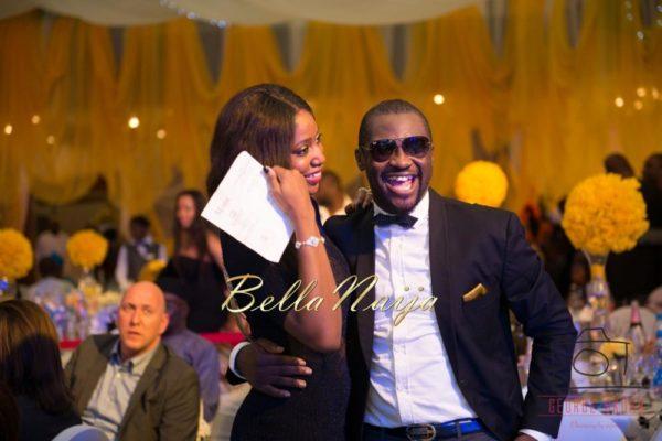 Ogochukwu Adimorah_Charles Okpaleke_Igbo Wedding_Abuja - September 2013 - BellaNaija210