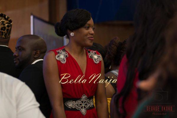 Ogochukwu Adimorah_Charles Okpaleke_Igbo Wedding_Abuja - September 2013 - BellaNaija211