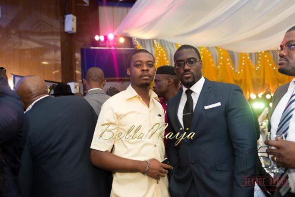 Ogochukwu Adimorah_Charles Okpaleke_Igbo Wedding_Abuja - September 2013 - BellaNaija217