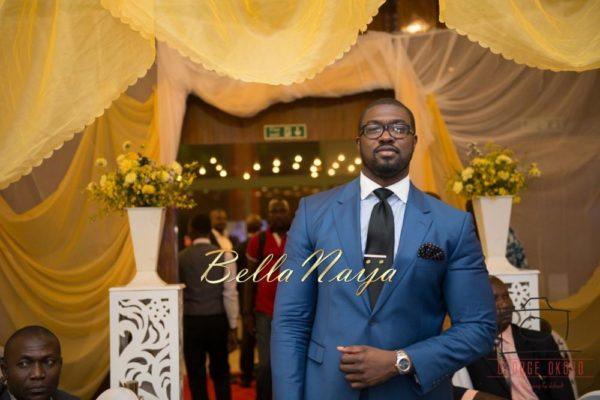 Ogochukwu Adimorah_Charles Okpaleke_Igbo Wedding_Abuja - September 2013 - BellaNaija229