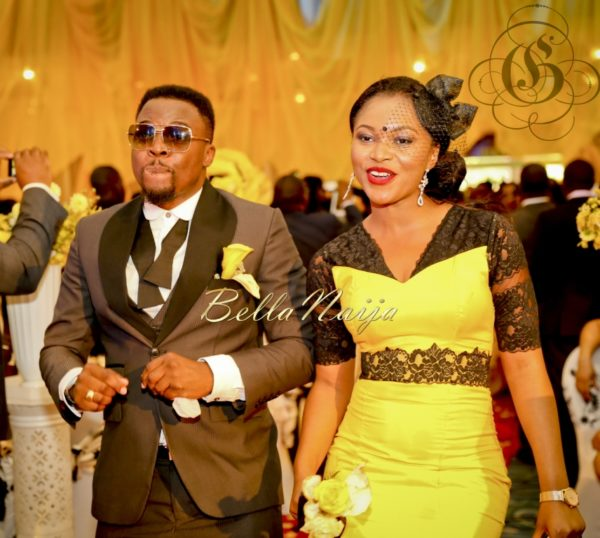 Ogochukwu Adimorah_Charles Okpaleke_Igbo Wedding_Abuja - September 2013 - BellaNaija252