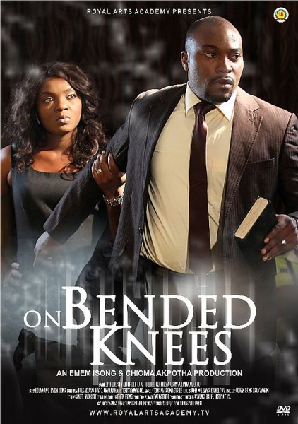 On-Bended-Knees-Chioma-Akpotha-422x600