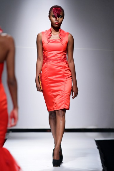Rumbie by Rumbie SS14 Collection Zimbabwe Fashion Week 2013 - BellaNaija - September 2013 (9)