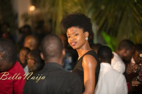 SLU…Shh Party Photos  - September 2013 - BellaNaija - 064