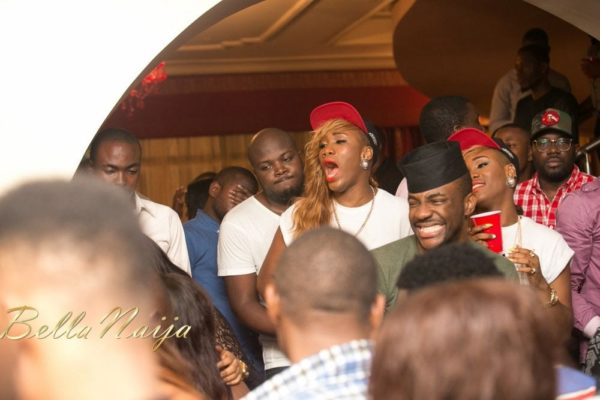 SLU…Shh Party Photos  - September 2013 - BellaNaija - 102