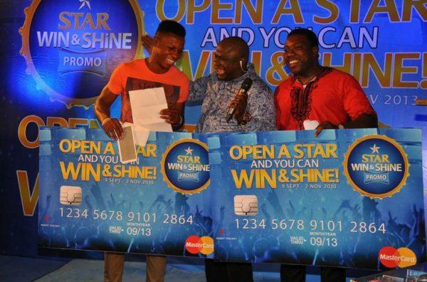 STAR Win & Shine Promo - BellaNaija - September 2013 (6)