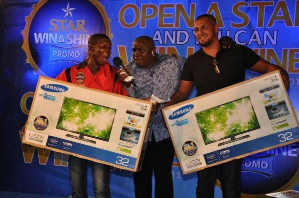 STAR Win & Shine Promo - BellaNaija - September 2013 (8)