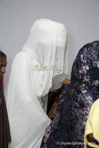 Salma_Abdul_Abuja_Nigerian_Muslim_Wedding_BellaNaija_0