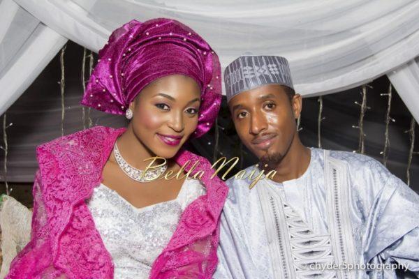 Salma_Abdul_Abuja_Nigerian_Muslim_Wedding_BellaNaija_10