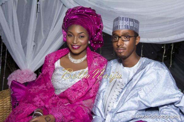 Salma_Abdul_Abuja_Nigerian_Muslim_Wedding_BellaNaija_1