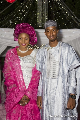 Salma_Abdul_Abuja_Nigerian_Muslim_Wedding_BellaNaija_11