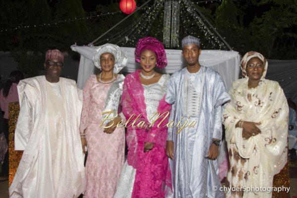 Salma_Abdul_Abuja_Nigerian_Muslim_Wedding_BellaNaija_12
