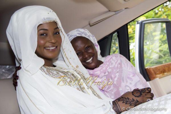 Salma_Abdul_Abuja_Nigerian_Muslim_Wedding_BellaNaija_13