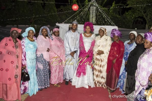 Salma_Abdul_Abuja_Nigerian_Muslim_Wedding_BellaNaija_14