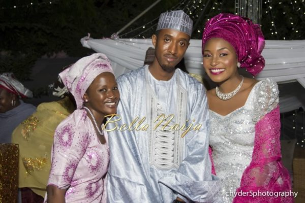 Salma_Abdul_Abuja_Nigerian_Muslim_Wedding_BellaNaija_15
