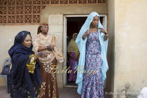 Salma_Abdul_Abuja_Nigerian_Muslim_Wedding_BellaNaija_16