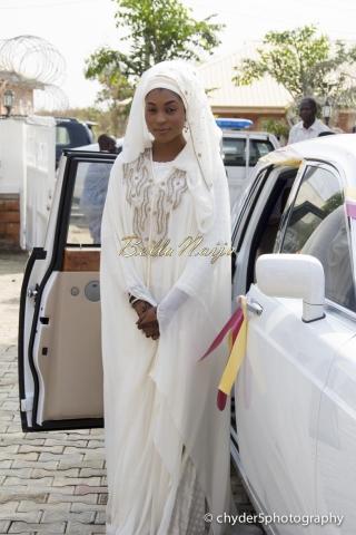 Salma_Abdul_Abuja_Nigerian_Muslim_Wedding_BellaNaija_17