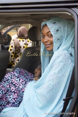 Salma_Abdul_Abuja_Nigerian_Muslim_Wedding_BellaNaija_18