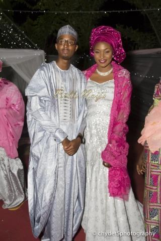 Salma_Abdul_Abuja_Nigerian_Muslim_Wedding_BellaNaija_19