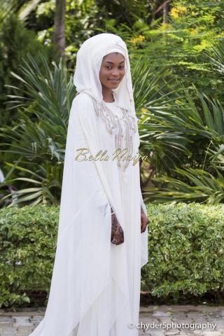 Salma_Abdul_Abuja_Nigerian_Muslim_Wedding_BellaNaija_21
