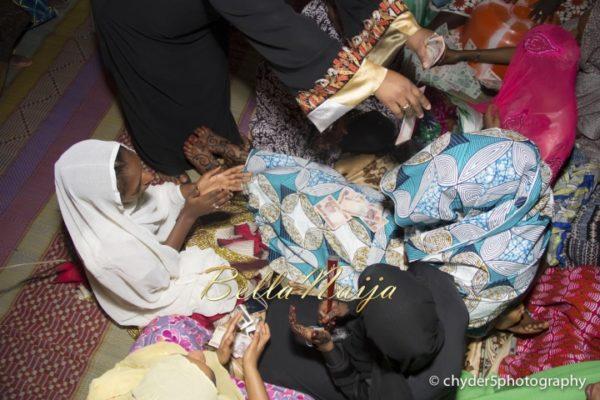 Salma_Abdul_Abuja_Nigerian_Muslim_Wedding_BellaNaija_2