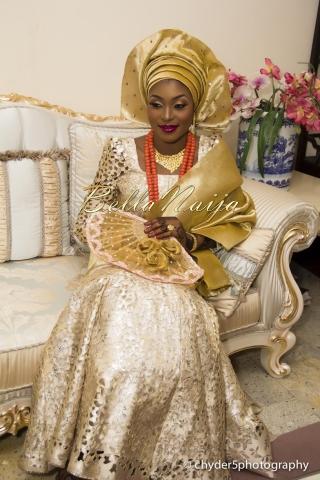 Salma_Abdul_Abuja_Nigerian_Muslim_Wedding_BellaNaija_22