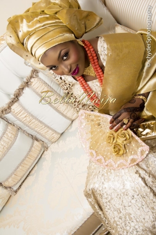 Salma_Abdul_Abuja_Nigerian_Muslim_Wedding_BellaNaija_23