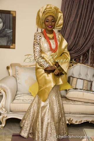Salma_Abdul_Abuja_Nigerian_Muslim_Wedding_BellaNaija_24