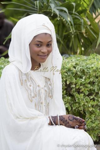 Salma_Abdul_Abuja_Nigerian_Muslim_Wedding_BellaNaija_25