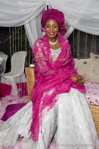 Muslim Wedding Dresses Pictures 41 Cool  Salma Abdul Abuja