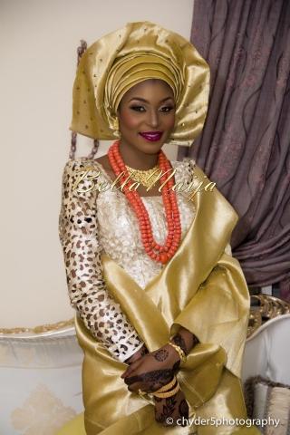 Salma_Abdul_Abuja_Nigerian_Muslim_Wedding_BellaNaija_26