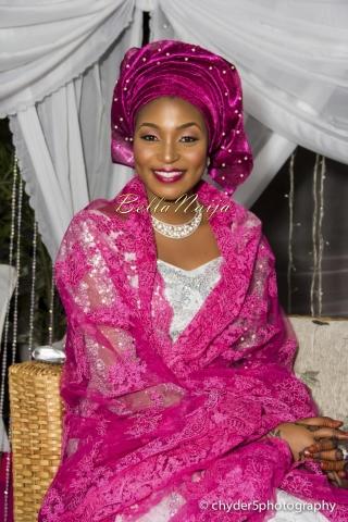 Salma_Abdul_Abuja_Nigerian_Muslim_Wedding_BellaNaija_27