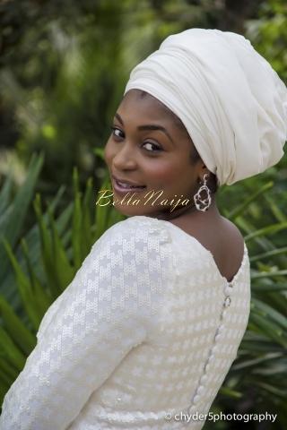 Salma_Abdul_Abuja_Nigerian_Muslim_Wedding_BellaNaija_29