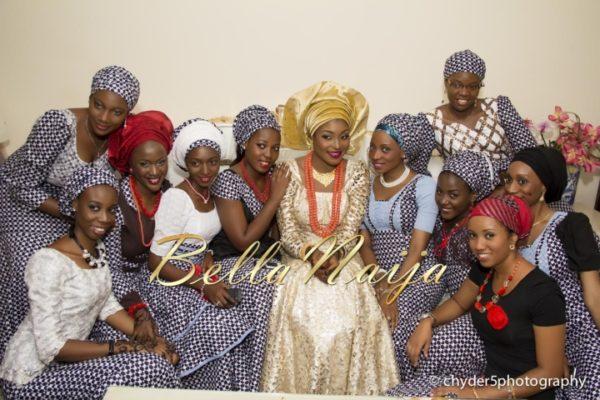 Salma_Abdul_Abuja_Nigerian_Muslim_Wedding_BellaNaija_30
