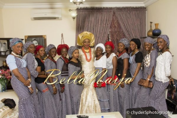 Salma_Abdul_Abuja_Nigerian_Muslim_Wedding_BellaNaija_31