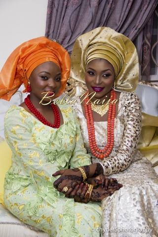Salma_Abdul_Abuja_Nigerian_Muslim_Wedding_BellaNaija_32